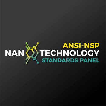 Nanotechnology_Standards_Panel_Square