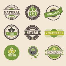 natural_label_BG