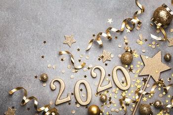 NYE_2020