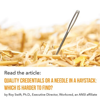 Needle_in_Haystack_with_caption_edited