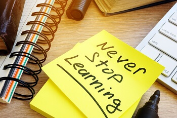 Never_Stop_Learning_smaller