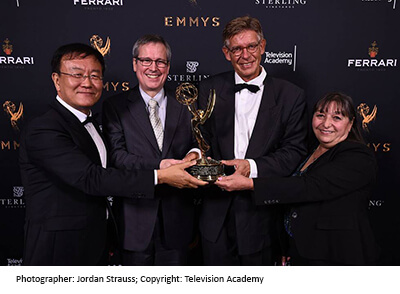 New_Emmy_Award