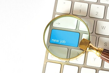 New_job_search