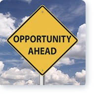 Opportunity_ahead