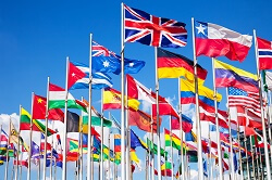 Olympics_Flags
