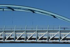 Pedestrian_Footbridge