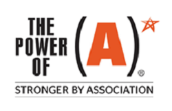 Power_of_A_LOGO