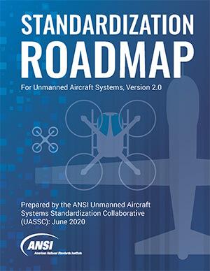 roadmap-june-2020