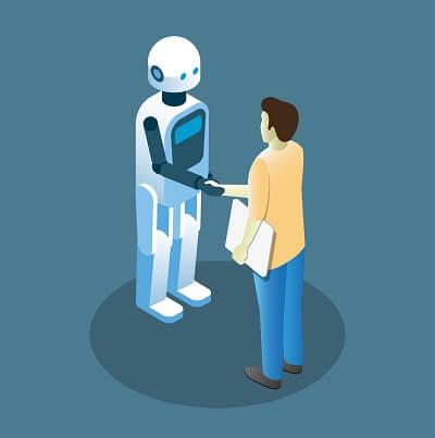 Robots_PNG_edited