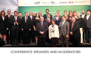 SA_conference