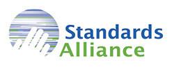 S_Alliance