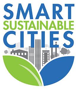 Smart_Cities_96