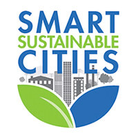 Smart_Cities_logo