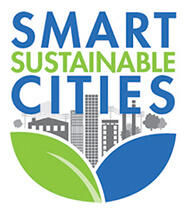 Smart_Cities_low