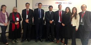 Standards_Alliance_Peru_RIA_workshop_phot