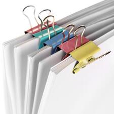 Student_Folder