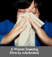 sneezing3