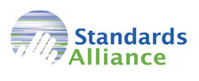 standards-alliance-logo