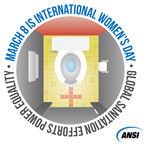 Sanitation-and-Gender-Equality-text