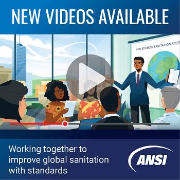 Sanitation_Video_Thumbnail_Image_RESIZED