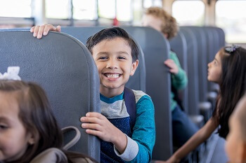 School_Bus_topost