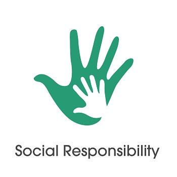 Social_Responsibility_image_topost