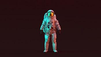 Spacesuit_BG