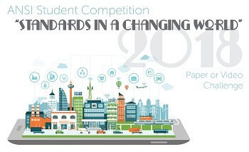 Standards_Competition_Standards_in_a_Changing_World_pic