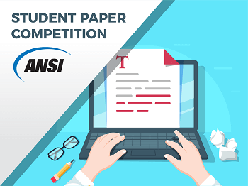 Student_Paper_Competition_Graphic_Resized