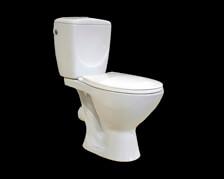 Toiletpic