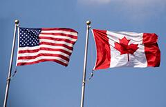 US_Canada