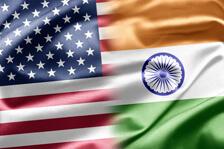 US_INDIA_FLAG