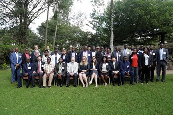 USTDA_Holds_Energy_Storage_Workshop_Program_in_Kenya