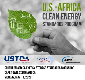 US_Africa_CESP_Energy_Storage_Workshop-01_topost