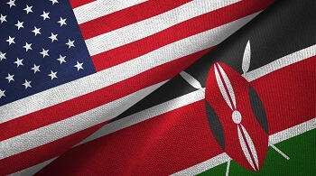 US_Kenya_to_Post