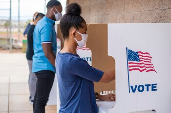 Voting_toposting