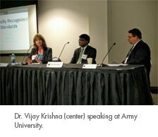 vijay_speaks_at_Army_U