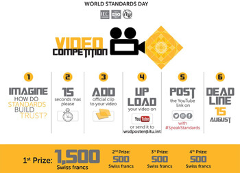 WSD_Video_Competition
