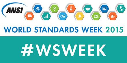 WSW2015_Twitter