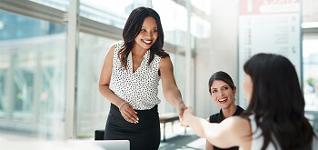 Women_Business_Partners