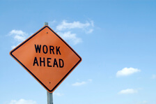 Work_Ahead