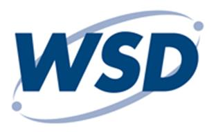 WSD_Graphic