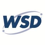 WSD_Logogif