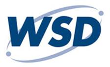 WSDtopost
