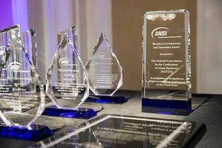 WSW_Award_1_New