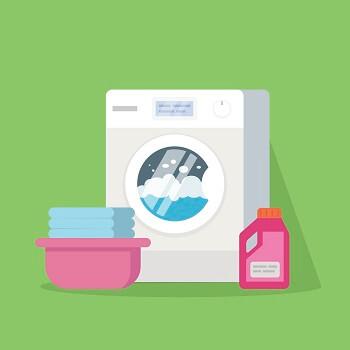 Washing_Machine_for_Post