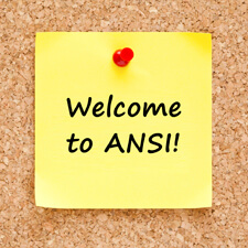 Welcome_to_ANSI