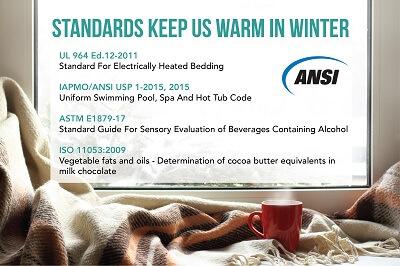 Winter_Standards_BG