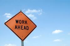 Work_Ahead