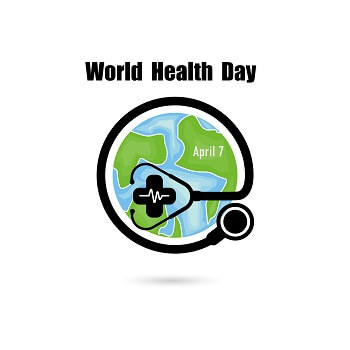 World_Health_Day_Image_Article
